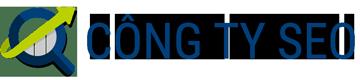 CongTySeo.Net – Dịch Vụ Seo Chuyên Nghiệp